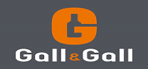 Gall&Gall