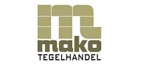 Mako Tegelhandel