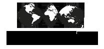 Logo_WTC_Rotterdam