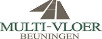 logo-MV1