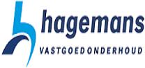 Hagemans Logo