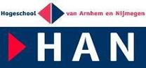 logo-HAN