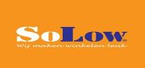 logo-SoLow