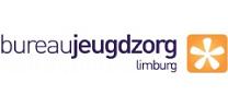 bureau_jeugdzorg_limburg