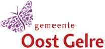 gemeente_oost_gelre_logo