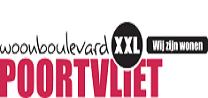 woonboulevard-poortvliet-logo