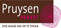 logo_puysen