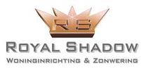 logo_RoyalShadow