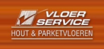 logo_vloerservice