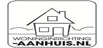 logo_woninginrichtingaanhuis