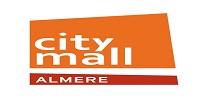 logo_citymallalmere