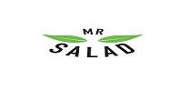 logo_mrsalad