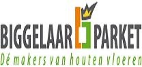 biggelaar-parket-logo